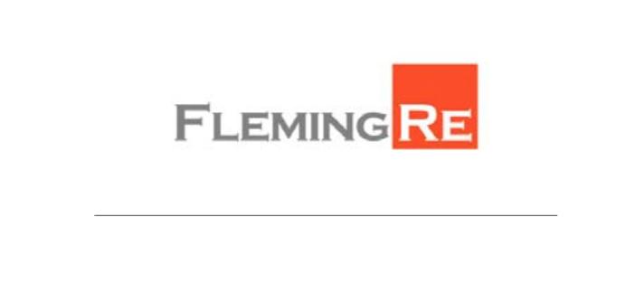 Fleming Re