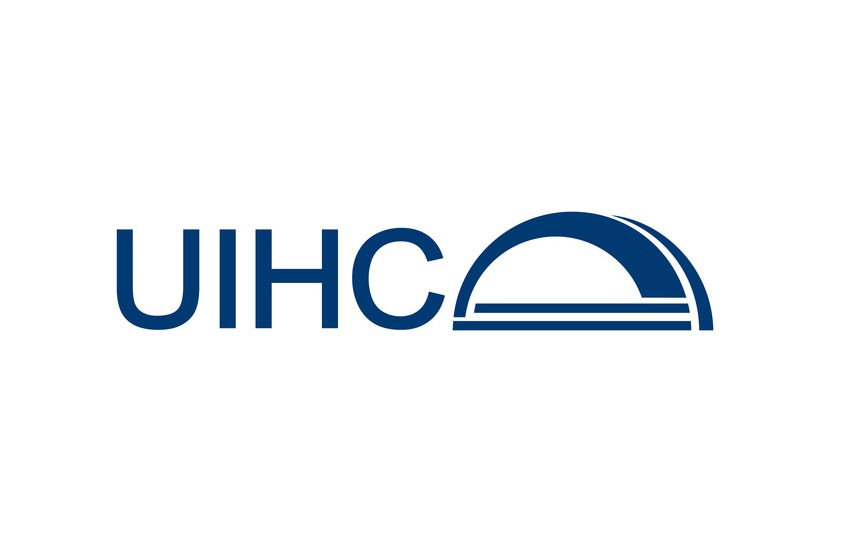United Insurance Holdings Logo