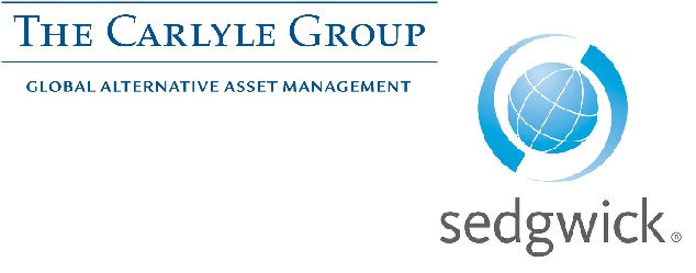 Invest industrial merger carlysle group forex autobot review