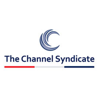 Channel Syndicate 2015