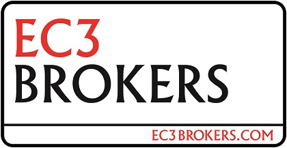 ec3-brokers-logo