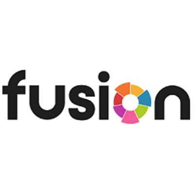 fusion specialty