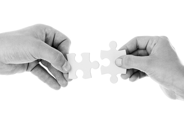 partnerships-and-mergers