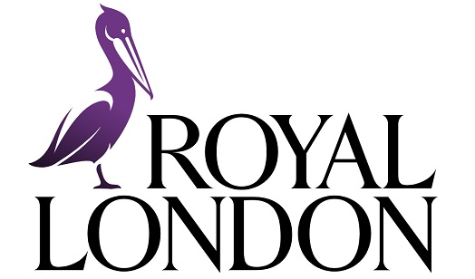 royal-london-logo