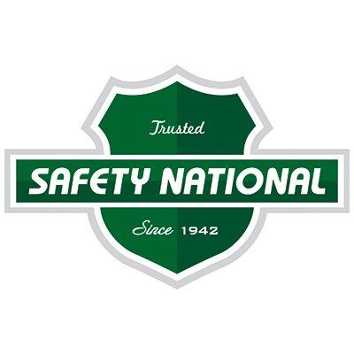 safety-national-logo