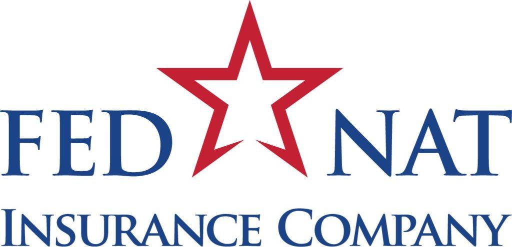 FedNat logo