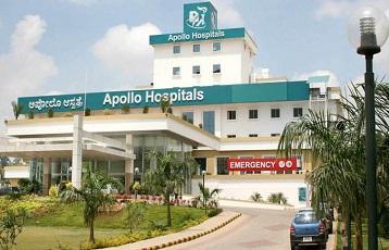 apollo-hospitals-india