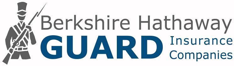 berkshire-hathaway-guard-logo