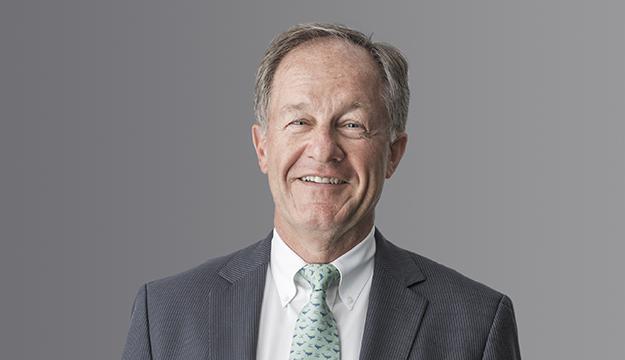 Jacques Bonneau