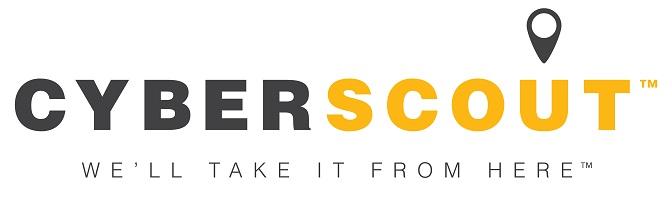cyberscout-logo