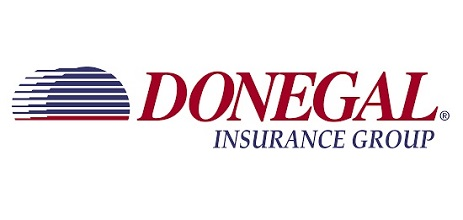 donegal-group-logo