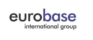 Eurobase
