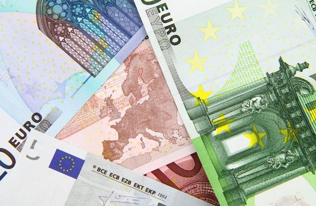 european-economy