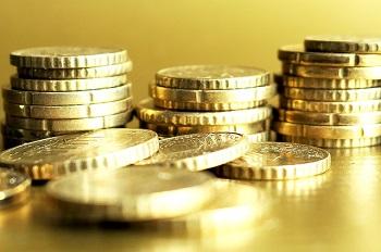 share-buy-back-money