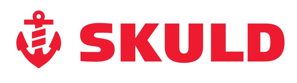 Skuld logo