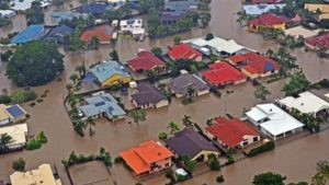 townsville-floods