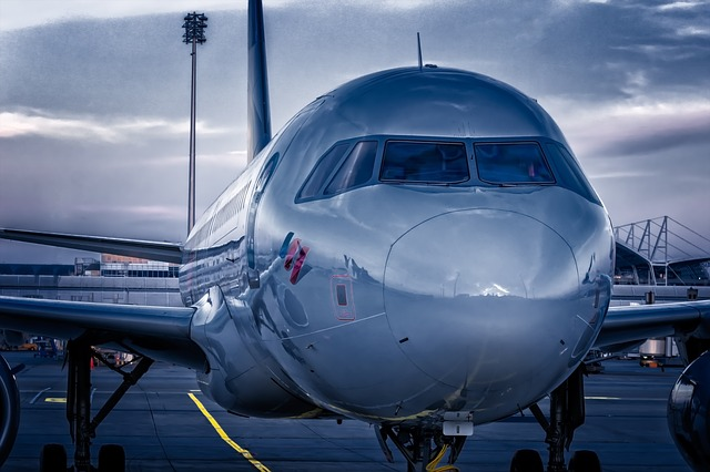 aerospace-insurance