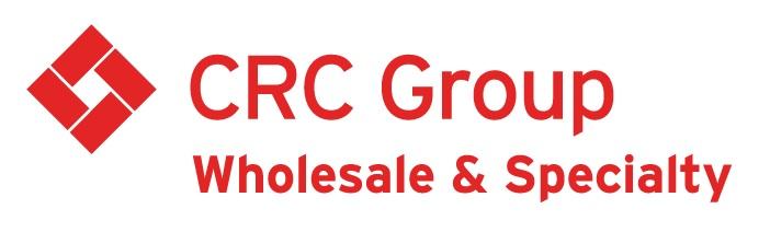 crc-group-logo