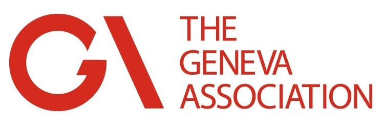 geneva-association-logo