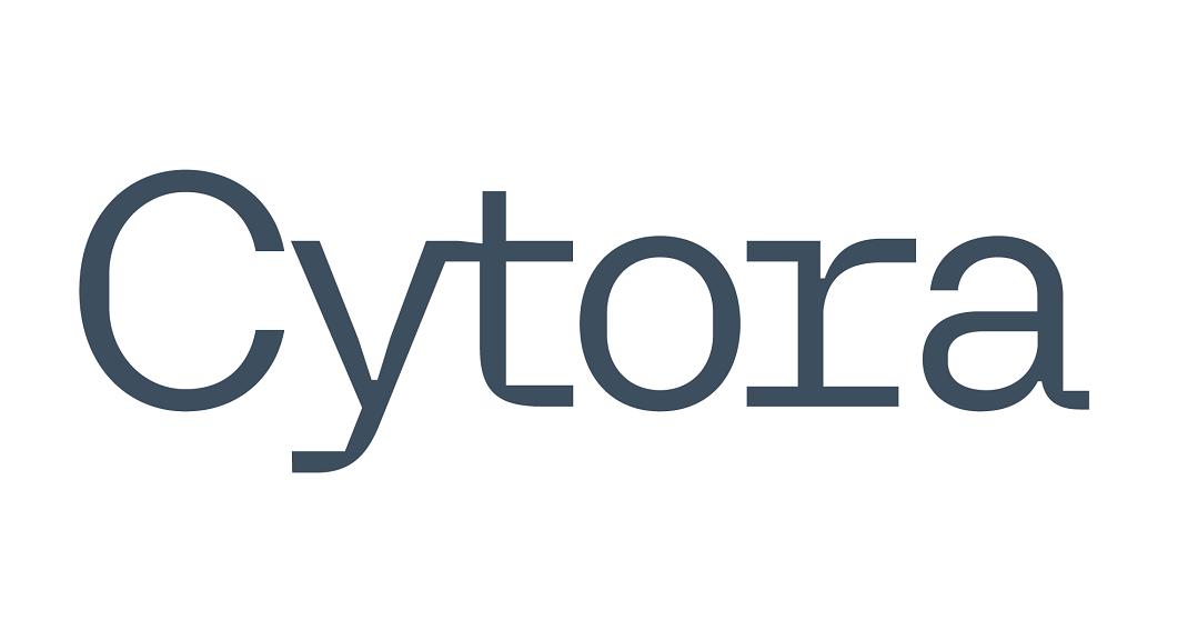 Cytora