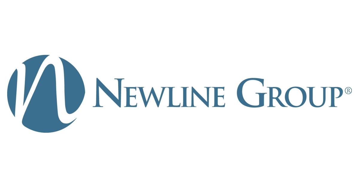 Newline Group
