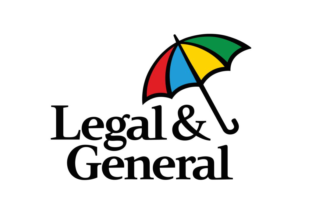 Legal_&_General