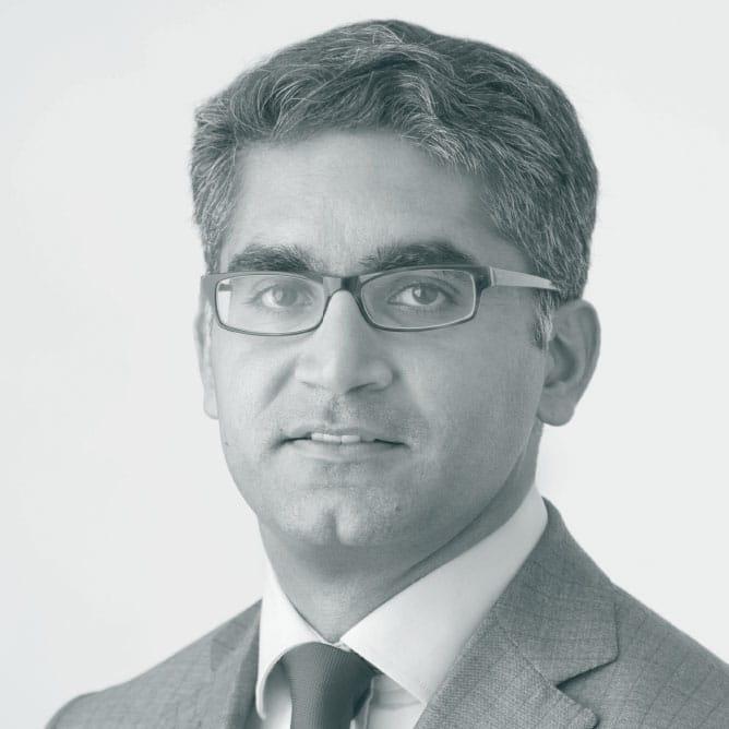 Aditya Dutt