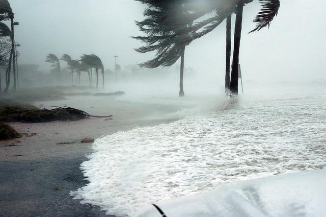 florida-storm