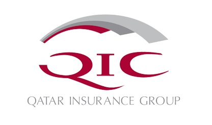 Qic Increases Gwp 13 In H1 Off Market Hardening Reinsurance News