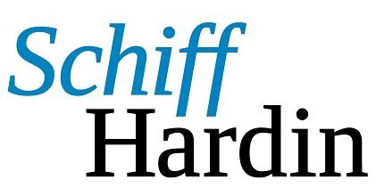 schiff-hardin-logo