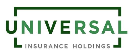 universal-insurance-holdings-logo