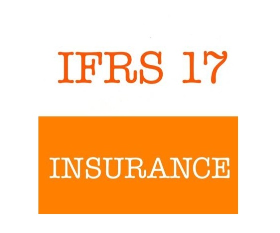 IFRS-17