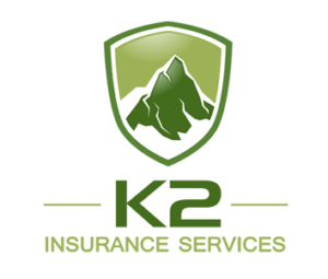 K2-insurance-services