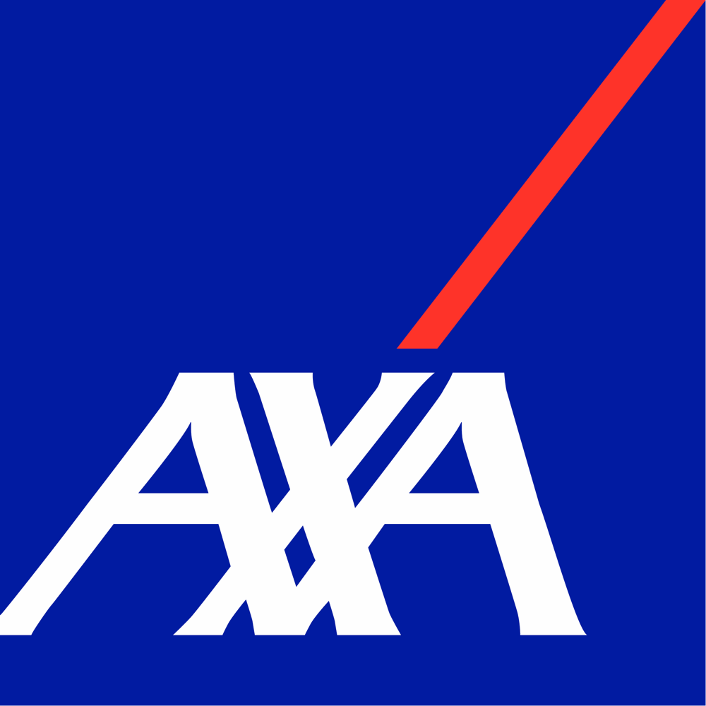 Axa Xl Appoints Global Head Of Equine Livestock Aquaculture Reinsurance News