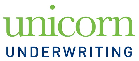 unicorn-underwriting-logo
