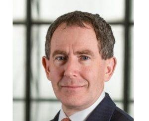 David Clouston