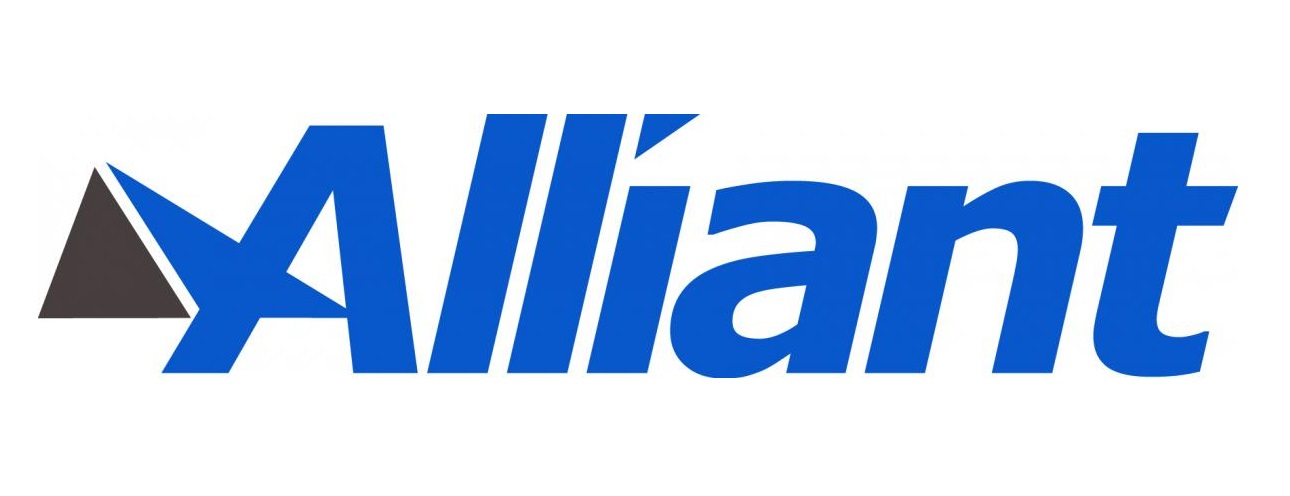 alliantlogo-2c-final