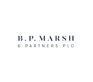 bp-marsh-and-partners-logo