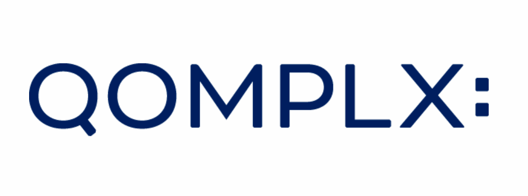 qomplx-logo