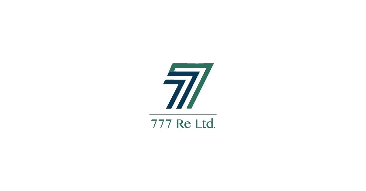 777 Re