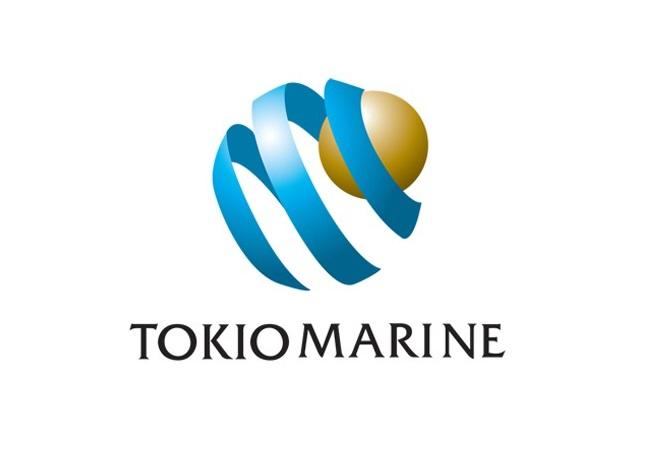 Tokio-Marine-Logo