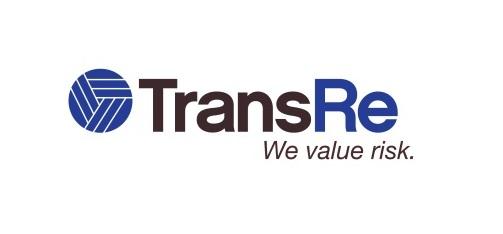 TransRe