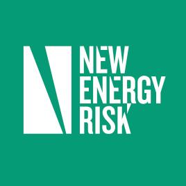 new energy risk