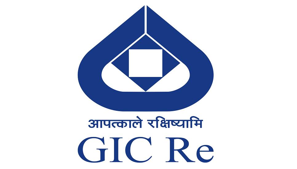 GIC Re