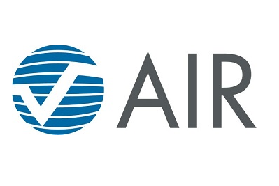 air-worldwide-logo