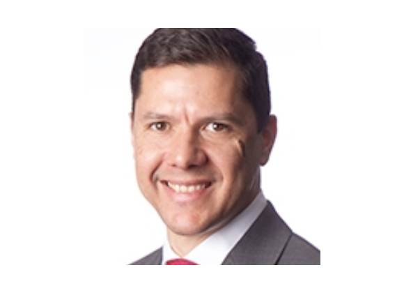Luis Prato Named Cuo For Axa Xl S Uk Entities Reinsurance News