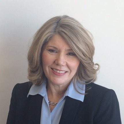 Anita Kuchma