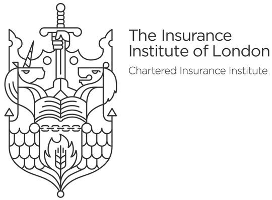 Insurance Institute of London