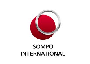 Sompo-International