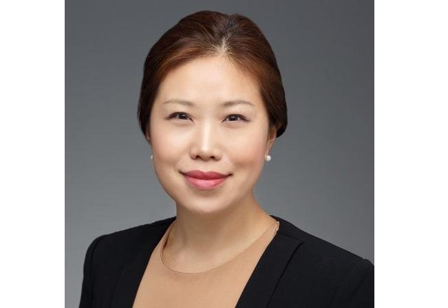 hyeji-kang-allianz-global-corporate-specialty